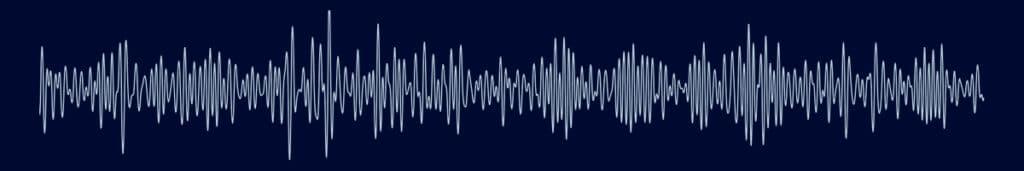 Beta brainwaves